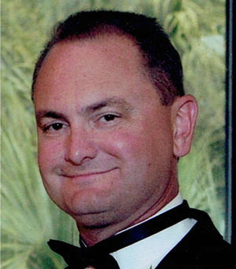 Cowman, Dr. Dan Charles