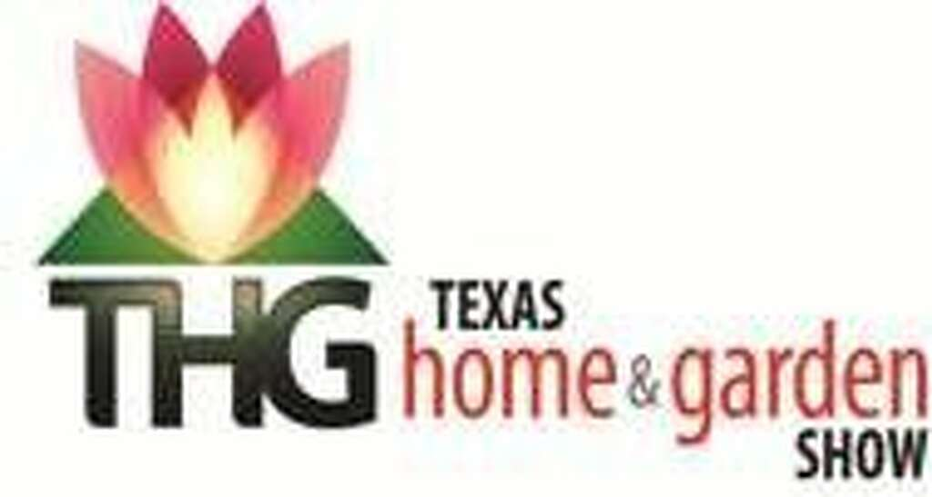 ... Home U0026 Garden Show, Is Houstonu0027s Premier Destination For All. Photo:  Courtesy Photo