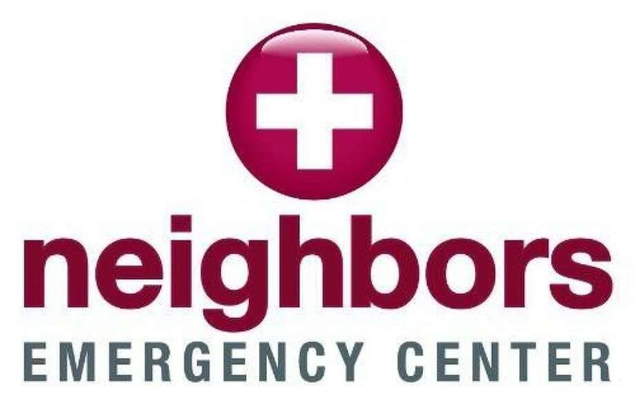 Neighbors Emergency Room Texas