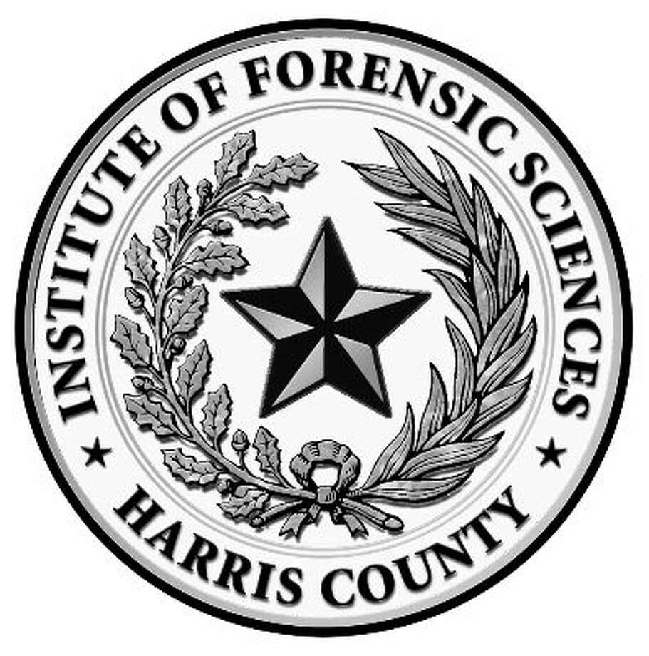 Harris County Institute Of Forensic Sciences To Study The Next Generation Of Dna Testing Houston Chronicle