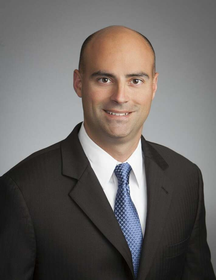 Memorial Hermann Northeast Hospital Ceo Heath Rushing Named To Hbj S 40 Under 40 Houston Chronicle