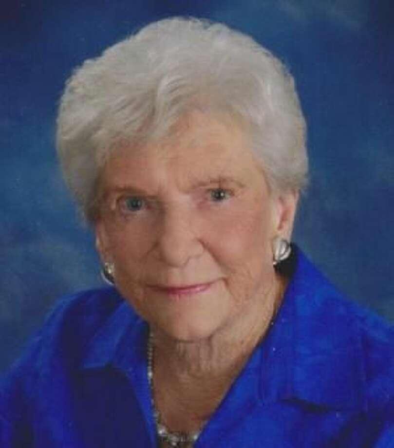 Moore, Marguerite