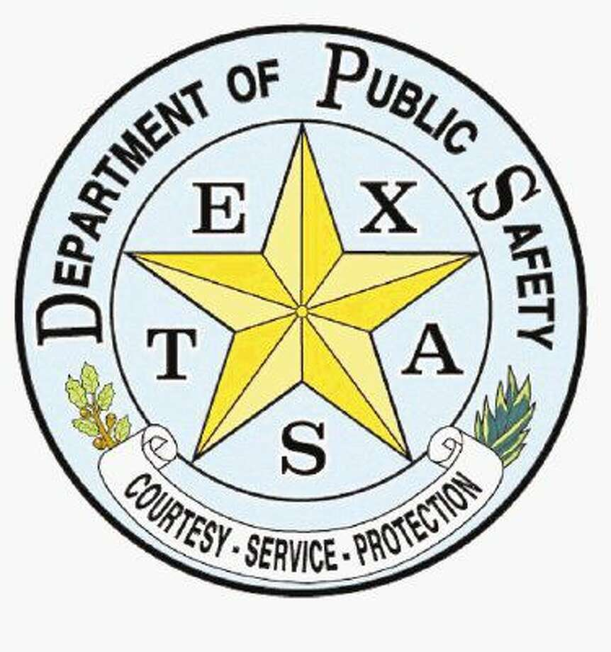 drivers encouraged to obey traffic laws watch for children as new Title Attorney Resume drivers encouraged to obey traffic laws watch for children as new school year begins