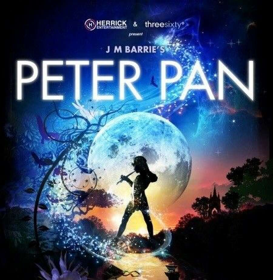 After three weeks of dazzling Houston audiences with this spectacular production, producers Norton Herrick of Herrick Entertainment and Charlie Burnell of Threesixty Entertainment have once again extended the run of PETER PAN in Houston, this time through Sunday, Oct. 25.