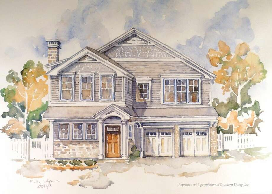 "Stone Acorn Builders LP, a member of the prestigious Southern Living Custom Builder Program, will debut Houston's Southern Living ""Home for the Holidays"" Showcase in West University Place at 2718 Talbott, 77005."