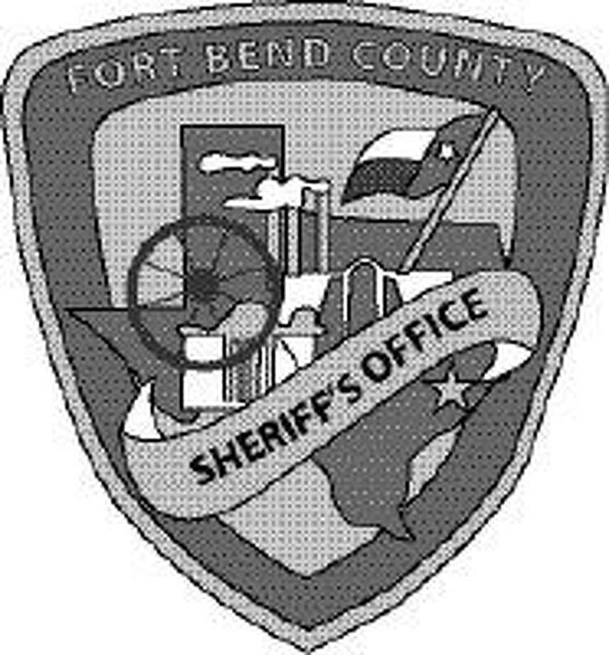 As part of a new bond referendum, the Fort Bend County Sheriff's Office will be asking for 18,000 square feet of space for a new free standing sheriff's office in the Cinco Ranch area.