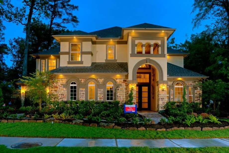 Taylor Morrison, a leading national homebuilder and developer, is debuting five new model homes in three Houston-area communities including Alder Trails, Woodson's Reserve and The Groves this fall.