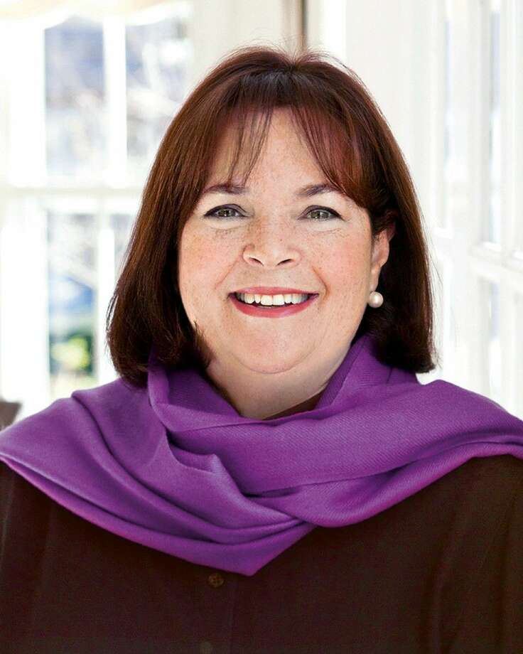Known worldwide as the Barefoot Contessa, cookbook author and Food Network star Ina Garten will bring her trademark warmth, humor, and easygoing approach to food and entertaining as she makes her Houston debut Wednesday, Nov. 4, at 7:30 p.m. in Jones Hall, presented by the Society for the Performing Arts.