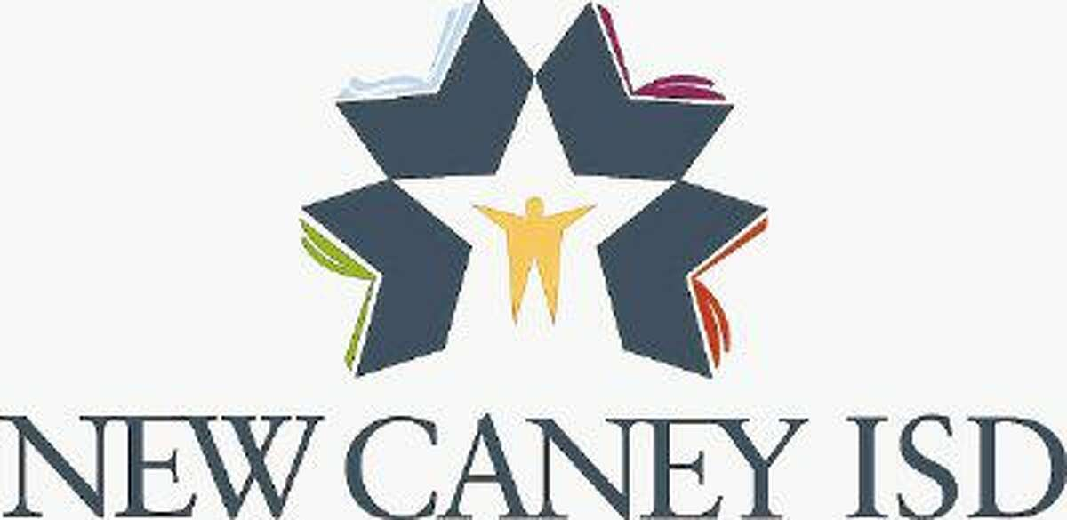 The New Caney ISD board of trustees approved the hiring of new assistant principals and raised bus drivers' hourly rate during the regular board meeting Monday, July 18 at Texan Drive Stadium.