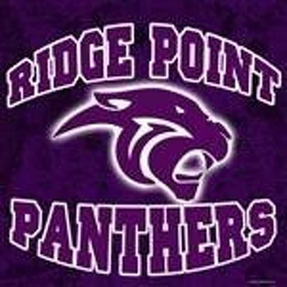 Ridge Point