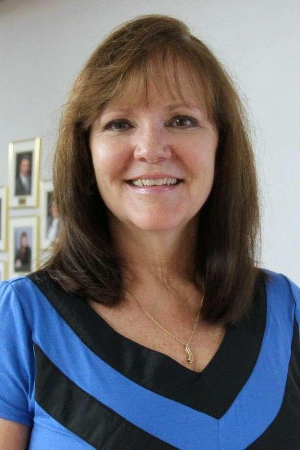 Pam Tevis