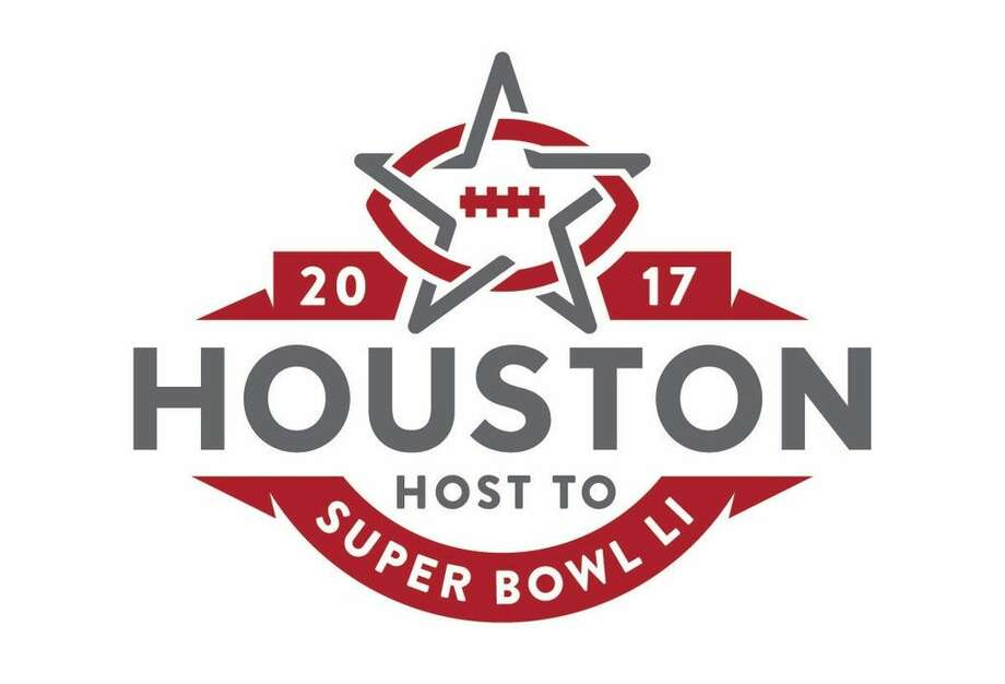 Houston will play host to Super Bowl LI Feb. 5, 2017, and preparations are already underway to ensure the city is ready for thousands of visitors.