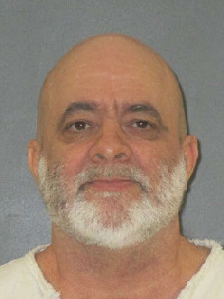 Death row inmate Barney Fuller was executed by lethal injection for the May 2003 killing rampage outside Lovelady, about 100 miles north of Houston, that left two of his neighbors dead. Photo: Texas Department Of Criminal Justice /Associated Press / Texas Department of Criminal Justice
