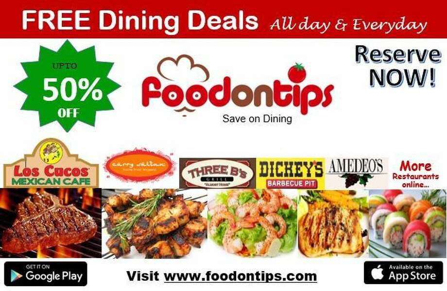 Local Deals. Restaurant Deals. Grocery Coupons. Recipe Coupons. Internet Coupons. Coupons.