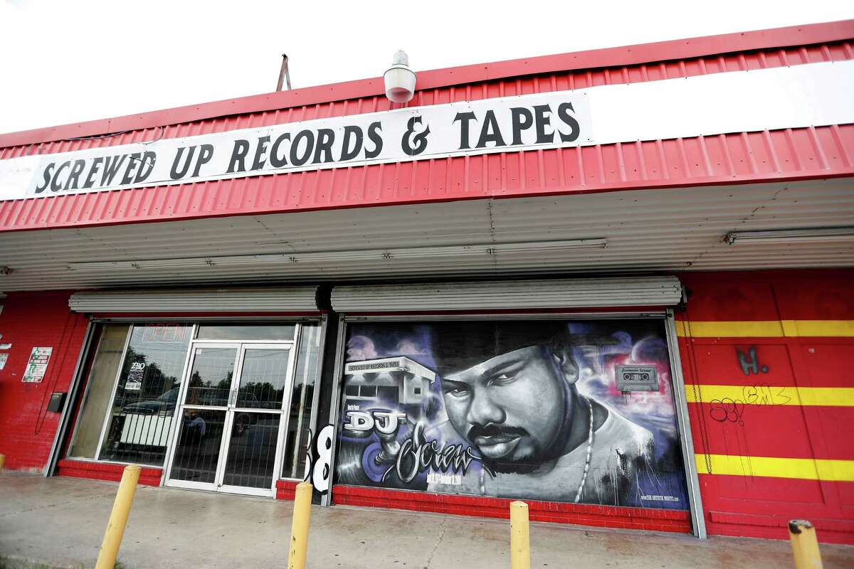 Visit Houston rap history Screwed Up Records and Tapes (3538 W. Fuqua) is an off-the-beaten-path destination for tourists and locals alike. If your kid can do a report in the fall on the life and influence of DJ Screw, the elementary street cred points would be off the charts.
