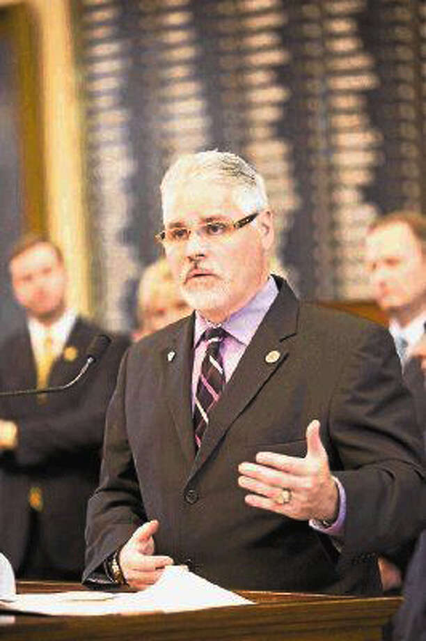Official: School choice issue deadThe top education policy official, Rep. Dan Huberty, R-Houston, says he would not allow the approval of school vouchers this legislative session, a blunt pronouncement that could be fatal to the prospects for legislation that is a priority for many top Republicans in the state.>>>Scroll through the gallery to see key players in the ongoing session of the Texas legislature in Austin