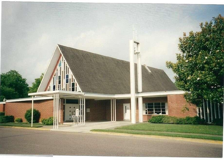 La porte community church to celebrate 90th anniversary for Laporte community