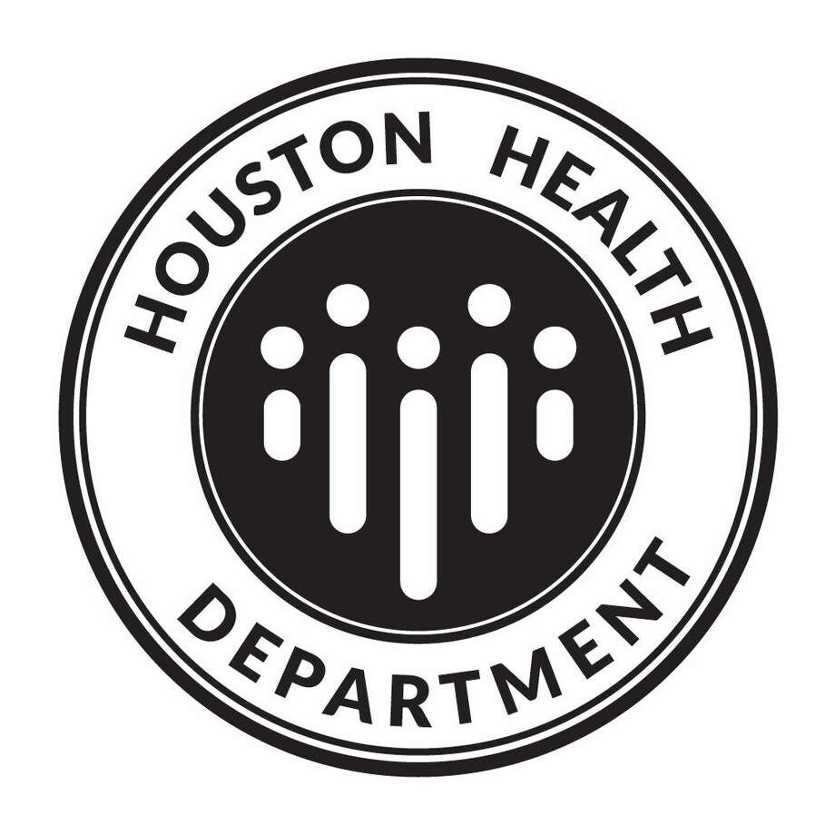 Department Of Wellness: Houston Health Department Testing Water From Contaminated