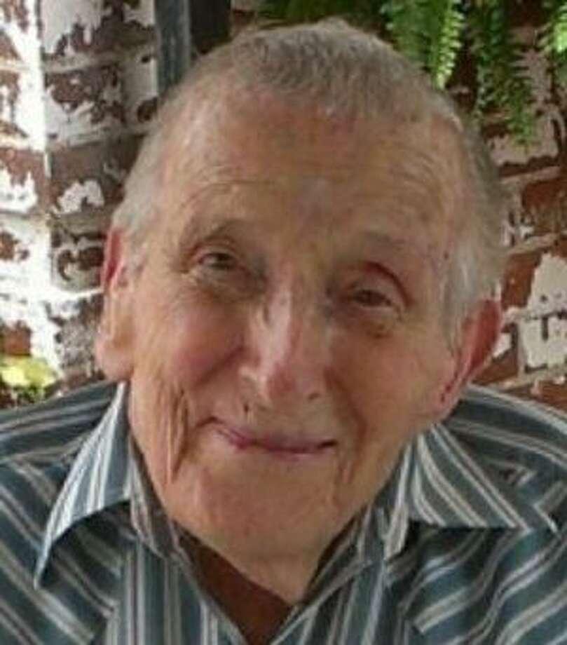 McConnell Jr, Granville