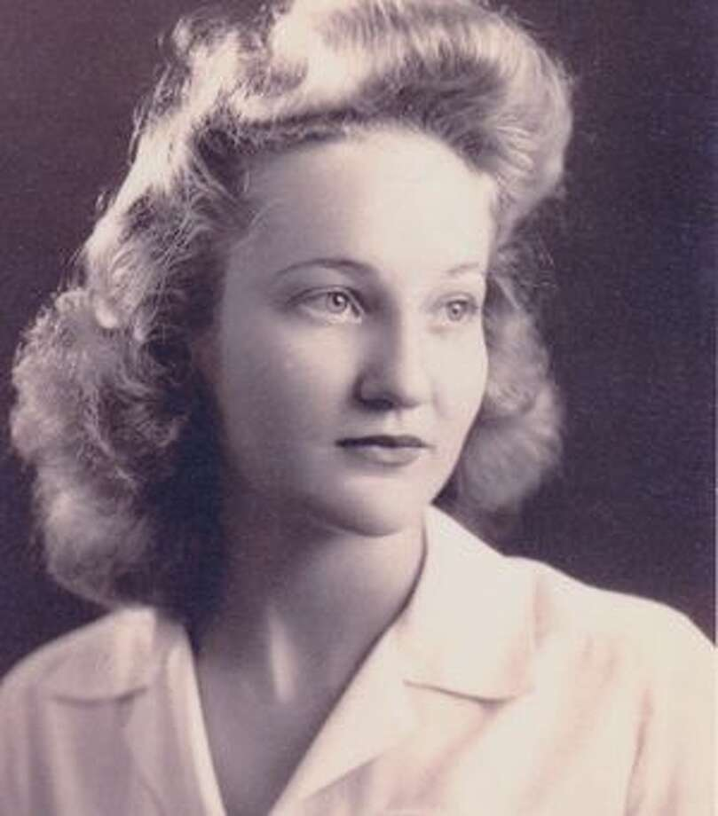 Kahn, Betty Sue