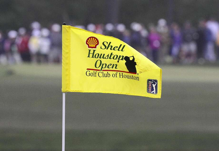 Shell Oil Co. announced its decision not extend its title sponsorship of the Houston Open after 2017, ending its sponsorship after 26 years.