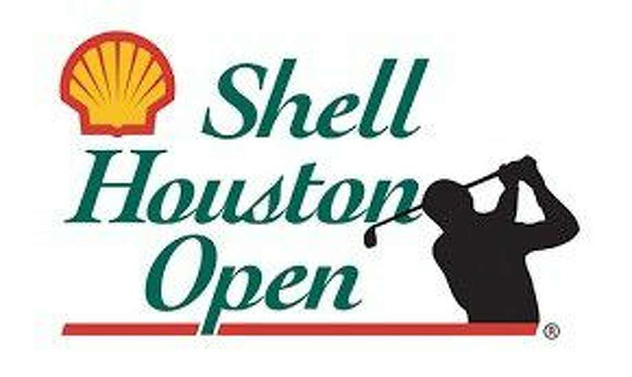 After 26 years, Shell Oil Company announced today they will no longer be the title sponsor of the Houston Open.