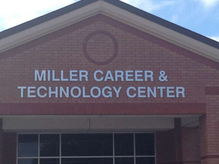 The Katy ISD board of trustees moved to approve the final design for renovations on the Miller Career and Technology Center. Renovations would include 40,000 square feet of added space to support new programs.