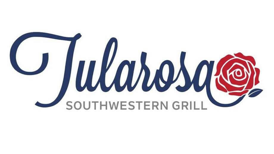 A new restaurant for the Kingwood area, Tularosa Southwestern Grill, a new concept by RC Gallegos, well-known local restauranteur and owner of RC Pizza - Kingwood and RC NYC Pizza & Pasta - The Woodlands opened this past week.