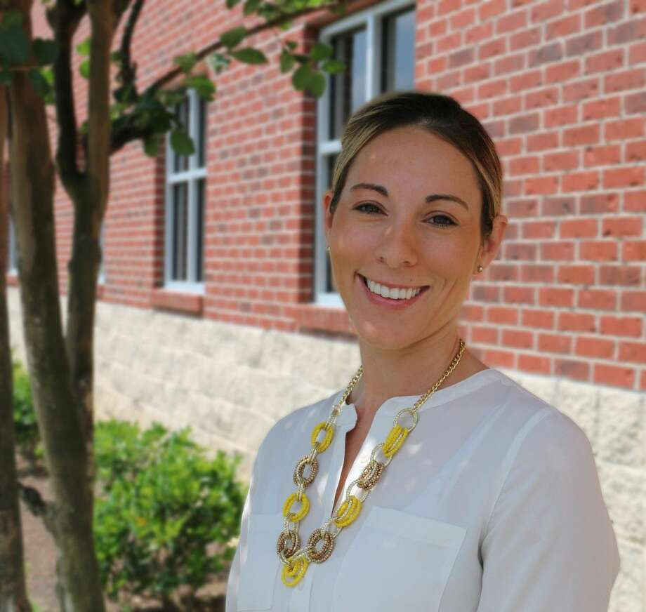 Stephanie Saker has joined Magnolia ISD as the new Director of After School Programs.
