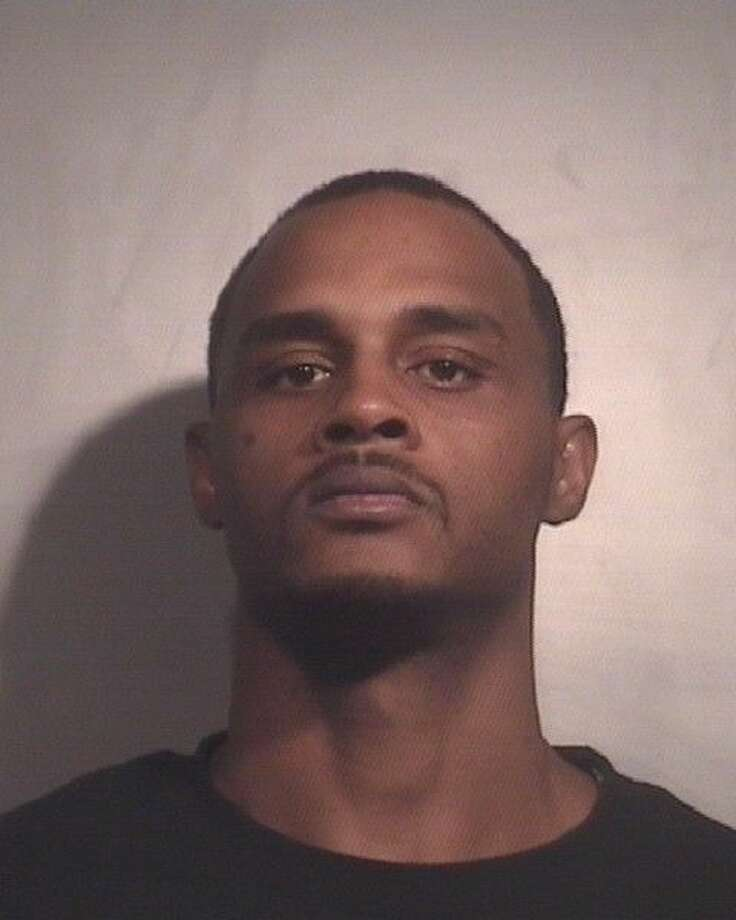 League City police arrested Brian Keith Coleman in connection with a recent 'jugging' incident in the League City area.
