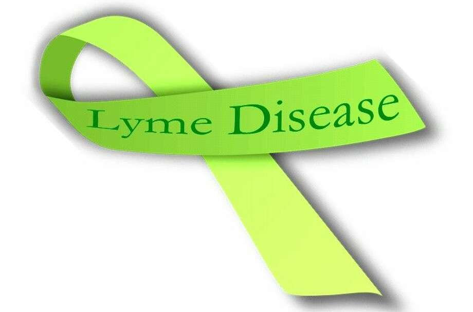 Connie Cox suffers from advance Lyme disease, and has accrued a large amount of medical expenses in her search for relief. In order to help relieve her burden, her friends and family are hosting a benefit event at KC Hall in Crosby on Saturday, Nov. 21.
