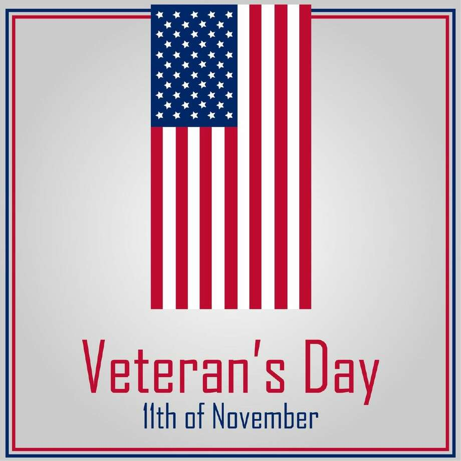 Magnolia Historical Society hosting Veterans Day salute ...