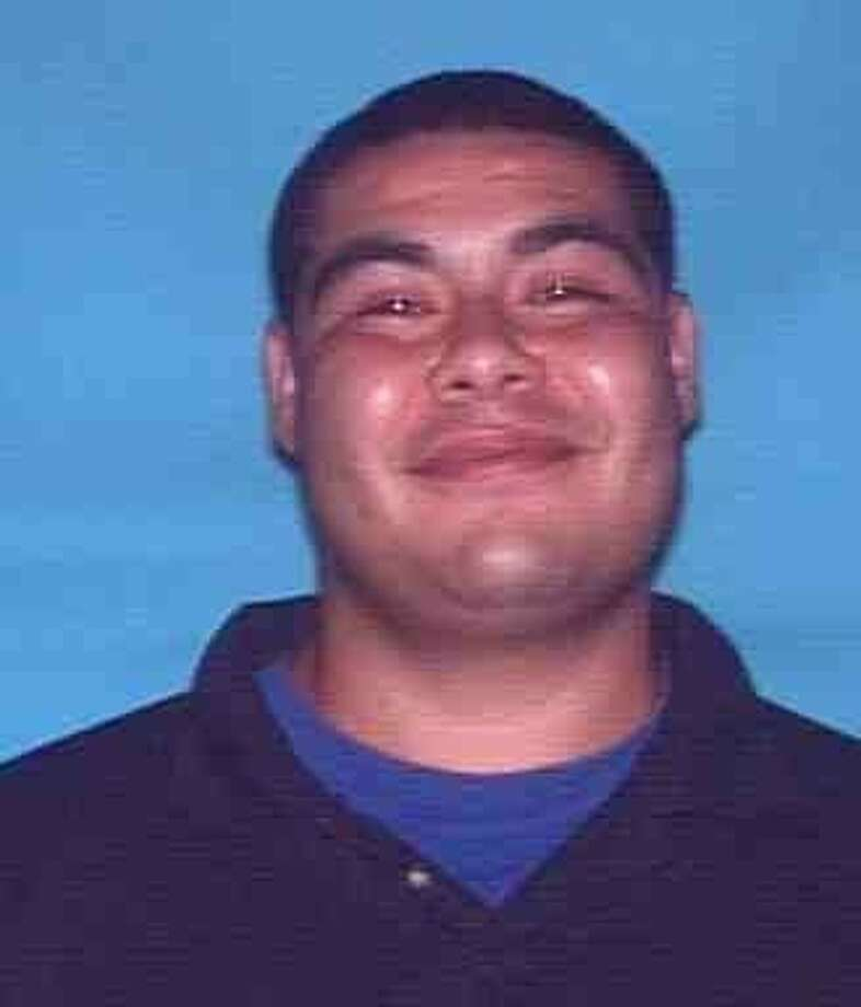 "LOPEZ, Israel EternodHispanic/Male DOB: 08-17-1986 Height: 5'11"" Weight: 190 lbs. Hair: Black Eyes: Brown Warrant: #141112217 Capias Theft of Firearm LKA: Adonis Dr, Spring."