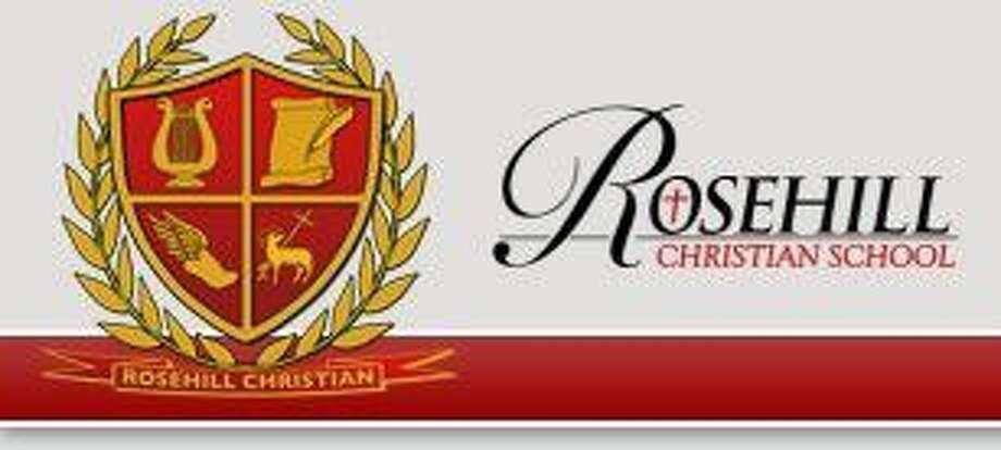 Rosehill Christian School won runner-up in the Henderson Cup. Photo: Rosehill Christian School