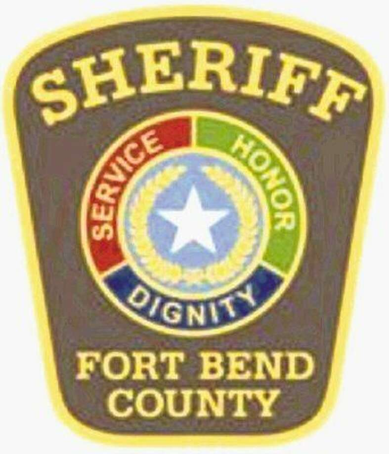 The Fort Bend County Sheriff's Office is now accepting applications for their citizen's police academy. The 12-week course begins January 21.