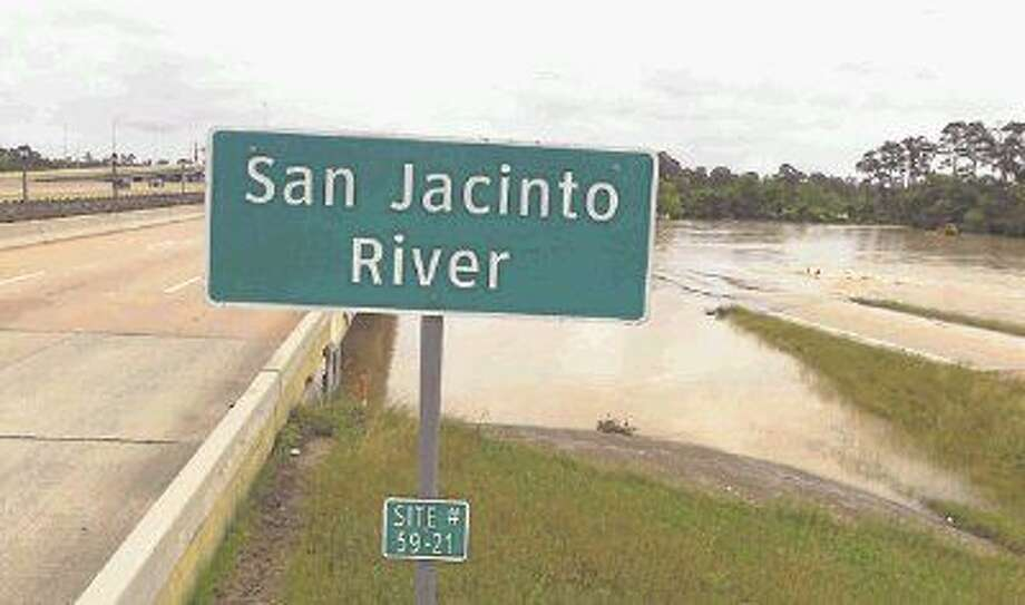 According to information from the SJRA, the study would focus on the main stem of the West Fork of the San Jacinto River and Lake Conroe.