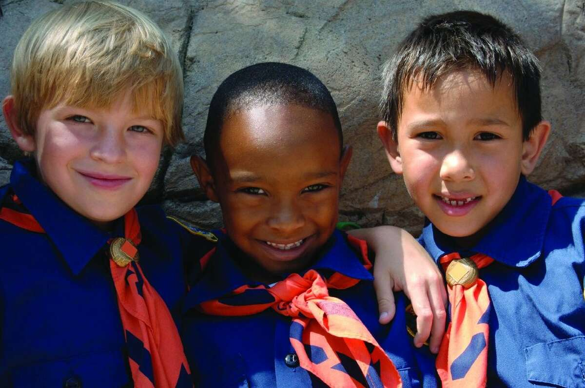The Health Museum's holiday registration for boy scout merit badge classes is filling up fast. Winter break holiday classes are held at The Health Museum, 1515 Hermann Drive in the Museum District, Saturday, December 20, 2014 through Saturday, January 3, 2015.