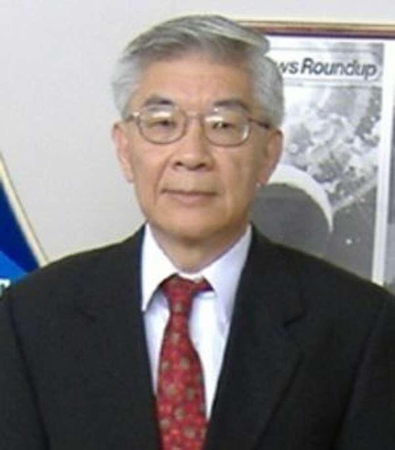 Chang, Yuan-Chyau