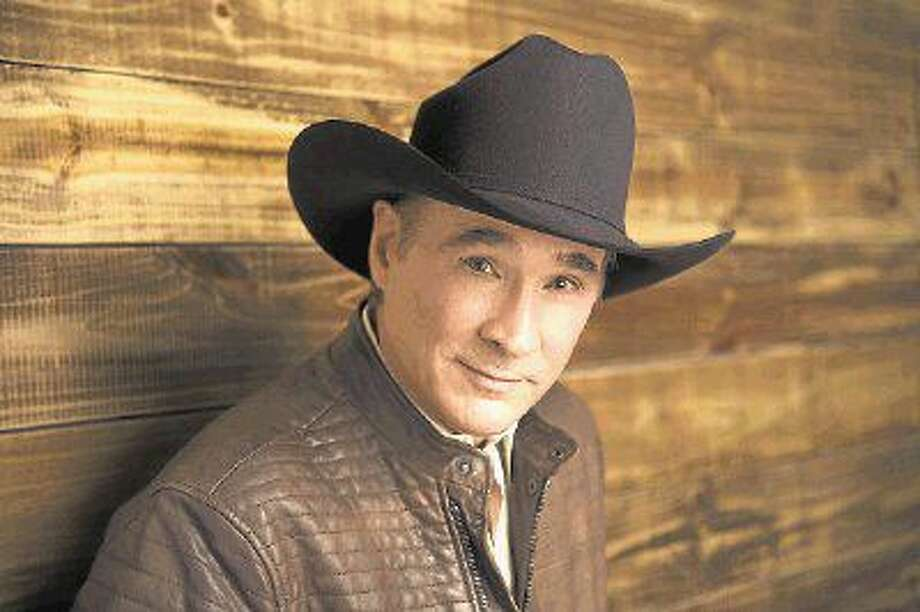 Clint Black will perform at the Stafford Center on Sept. 22. Tickets go on sale June 17. Photo: Courtesy Photo