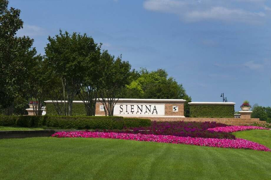 Sienna Plantation. Photo: Submitted
