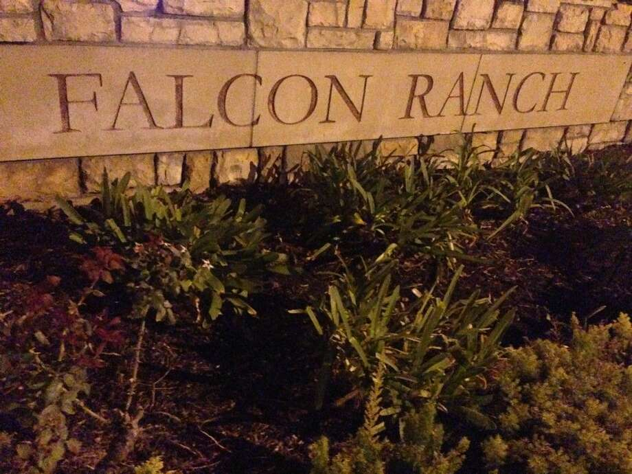 A recent pet mutilation in a Falcon Ranch neighborhood has prompted several baffled and scared residents to come forward with their own accounts of similar incidents over the last year or so.