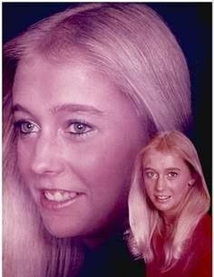 """Monica """"Christie"""" Wilson was a store clerk at Snappy's in Liberty at the time of her murder in 1982. She was 19 at the time and recently married. Photo: Submitted"""