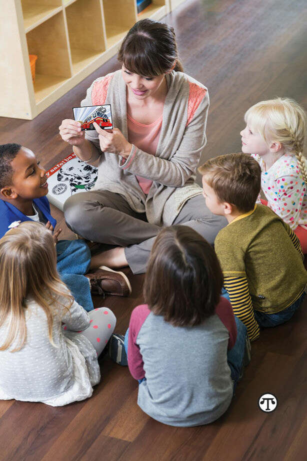 Parents and children can learn fire safety from an entertaining, educational website: www.playsafebesafe.com.  (NAPS)