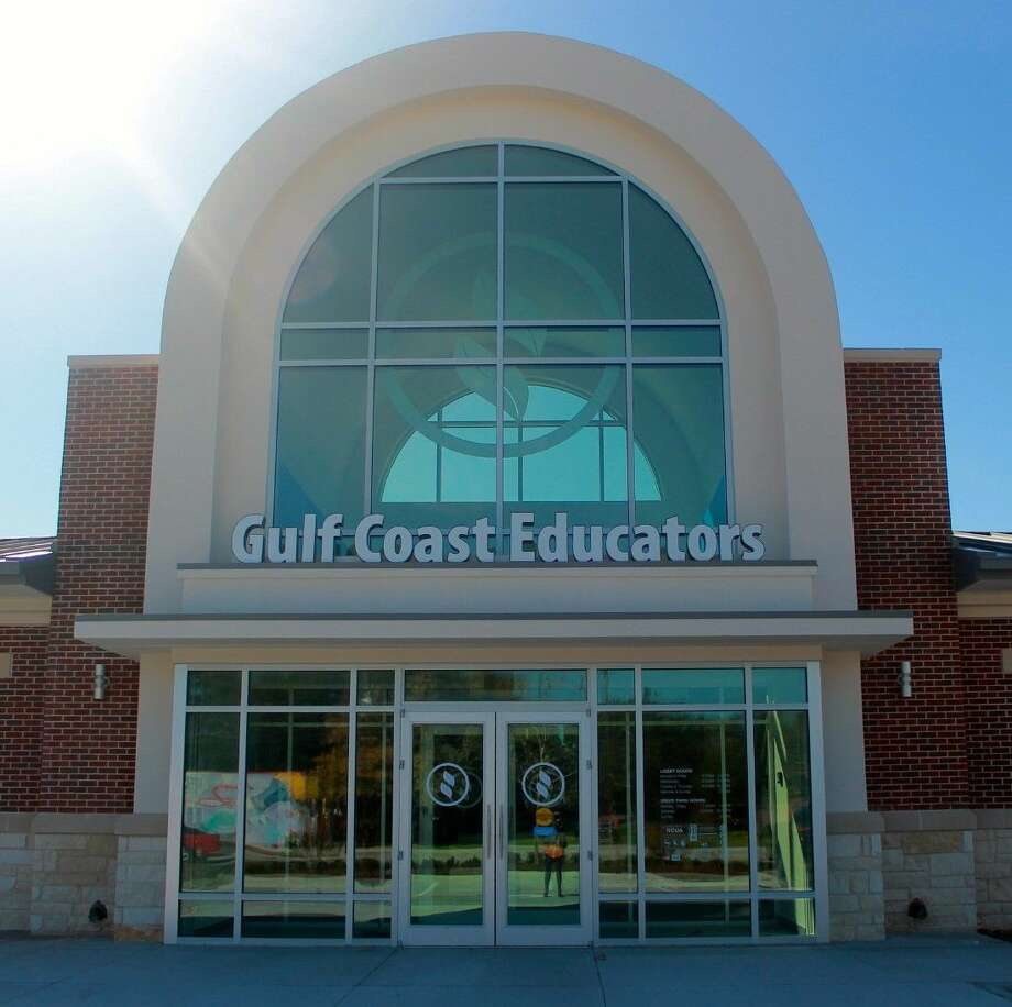 The newest branch of the Gulf Coast Federal Educators Credit Union, which is located at 8000 Broadway St., will have its Grand Opening on February 12, 2015.