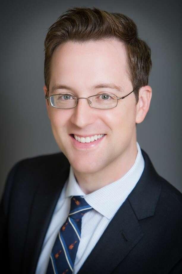 Joshua Hamilton, M.D., FACS