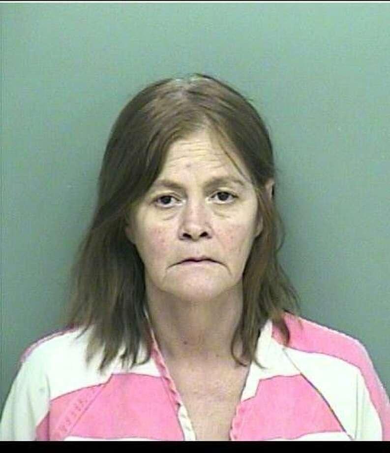 "BEDEDBENDER, Deborah H.White/Female DOB: 01-01-1963 Height: 5'04"" Weight: 120 lbs. Hair: Blonde Eyes: Brown Warrant: #101010981 Motion to Adjudicate Injury to a Child LKA: Andwood, Willis."