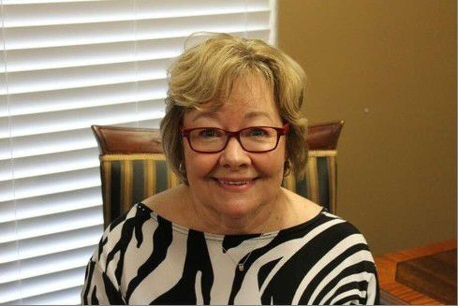 Coldwell Banker of Tomball welcomes new Vice President of Sales, Judy Carr. Photo: Taelor Smith