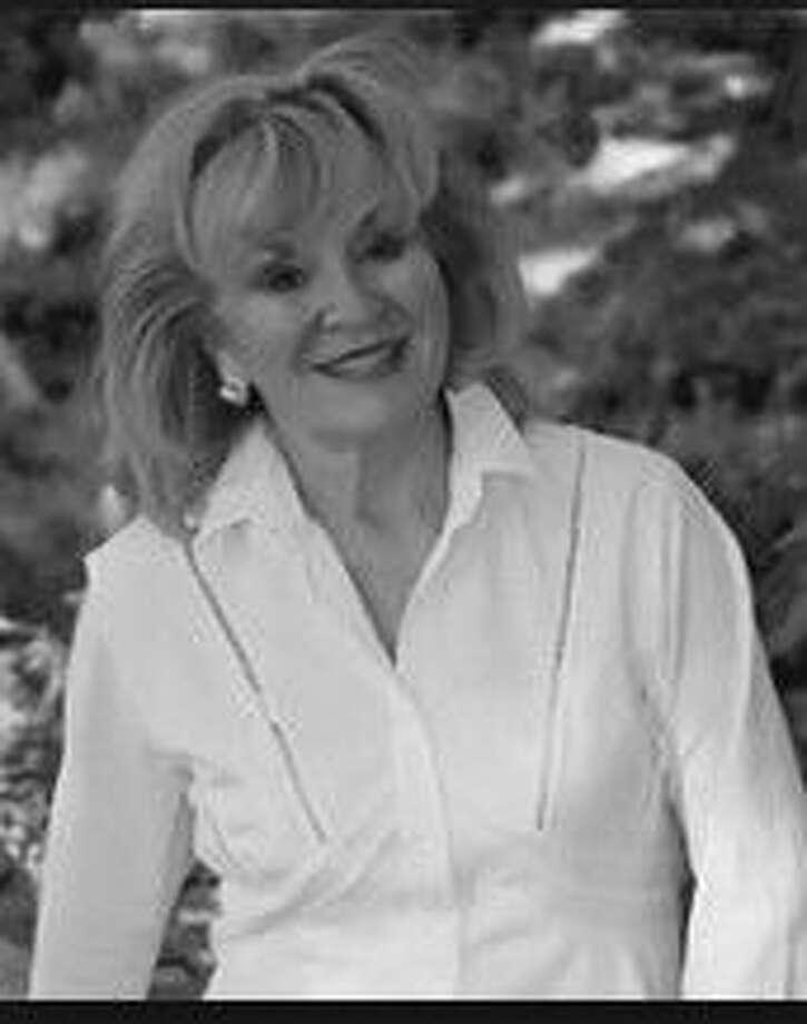 Eileen Wagner