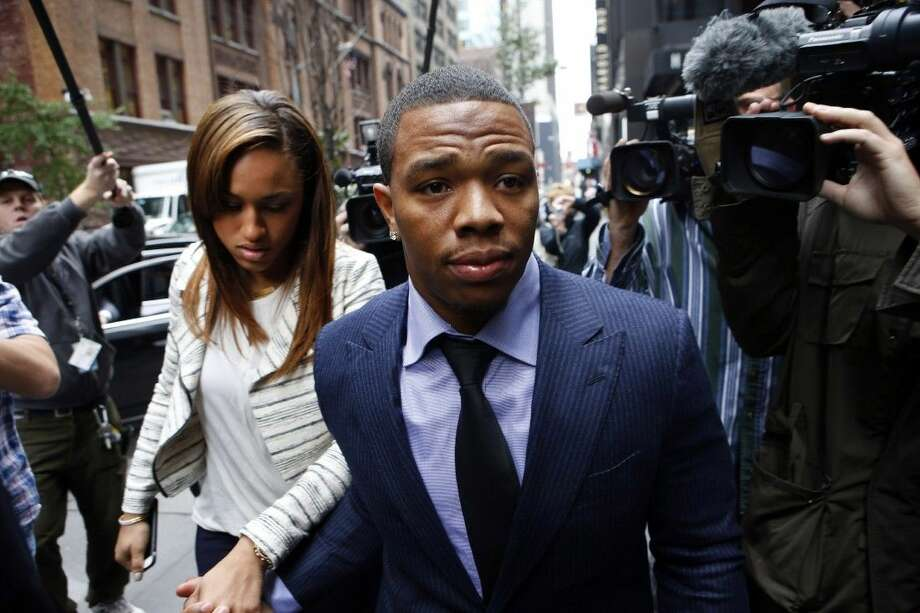 Former Ravens running back Ray Rice won the appeal of his indefinite suspension by the NFL.