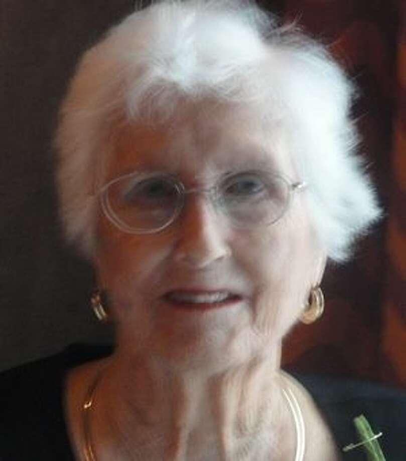 Davis, Barbara